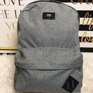 New VANS Backpack